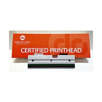 Datamax Printheads