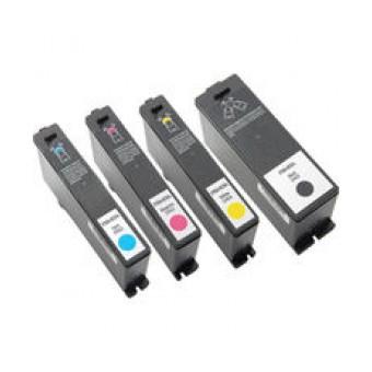 Primera LX900 RX900 Ink Cartridge Multipack