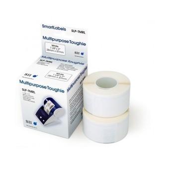 Seiko Smart Multi-Purpose Toughie Labels
