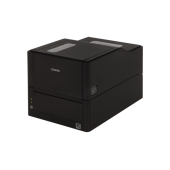 Citizen CLE-321 Thermal Transfer/Direct Thermal Label Printer